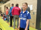 Jugendbezirksrangliste 2012 in Michelfeld_17
