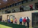 Jugendbezirksrangliste 2012 in Michelfeld_18