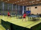 Jugendbezirksrangliste 2012 in Michelfeld_19