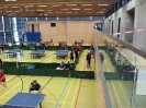 Jugendbezirksrangliste 2012 in Michelfeld_2