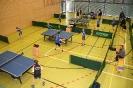 Jugendspiele am 16. März 2013_12