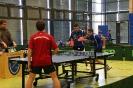 Jugendspiele am 16. März 2013_16
