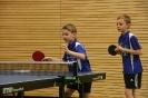 Jugendspiele am 16. März 2013_26