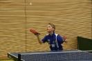 Jugendspiele am 16. März 2013_35