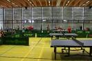 Jugendspiele am 16. März 2013_37