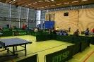 Jugendspiele am 16. März 2013_38