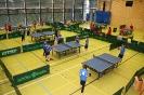 Jugendspiele am 16. März 2013_7
