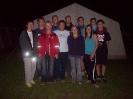 Jugendzeltlager 2011 in Obernzenn_12