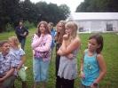 Jugendzeltlager 2011 in Obernzenn_1
