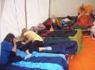 Jugendzeltlager 2011 in Obernzenn_2