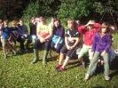 Jugendzeltlager 2011 in Obernzenn_5