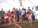Jugendzeltlager 2011 in Obernzenn_6