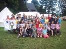 Jugendzeltlager 2011 in Obernzenn_7