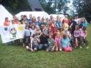 Jugendzeltlager 2011 in Obernzenn_8