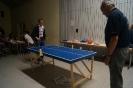 Meisterfeier Tischtennisabteilung 2014_20