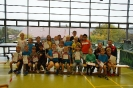 Minimeisterschaften Herbst 2019_2