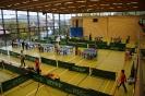 Minimeisterschaften Herbst 2019_4