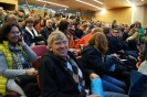 Naturtheater Reutlingen 2014_25
