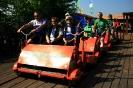Radtour rund um Speyer 2011_11