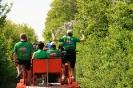Radtour rund um Speyer 2011_14