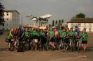 Radtour rund um Speyer 2011_16
