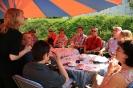Radtour rund um Speyer 2011_1