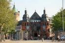 Radtour rund um Speyer 2011_2