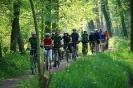 Radtour rund um Speyer 2011_6