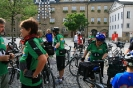 Radtour in Öhringen 2011_1