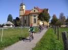 Radtour um Ellwangen 2011_1