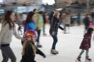 Schlittschuhlaufen TTC Jugend 2014_10