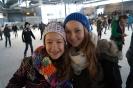 Schlittschuhlaufen TTC Jugend 2014_12