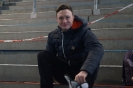 Schlittschuhlaufen TTC Jugend 2014_25