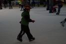Schlittschuhlaufen TTC Jugend 2014_27