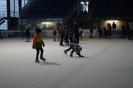 Schlittschuhlaufen TTC Jugend 2014_29