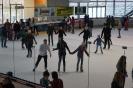 Schlittschuhlaufen TTC Jugend 2014_2