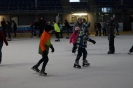 Schlittschuhlaufen TTC Jugend 2014_30