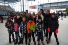 Schlittschuhlaufen TTC Jugend 2014_32