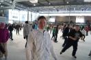 Schlittschuhlaufen TTC Jugend 2014_4