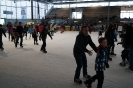 Schlittschuhlaufen TTC Jugend 2014_5