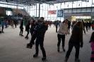Schlittschuhlaufen TTC Jugend 2014_6