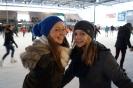Schlittschuhlaufen TTC Jugend 2014_8