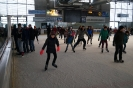 Schlittschuhlaufen TTC Jugend 2014_9