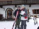Skiausfahrt 2012_12