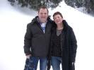 Skiausfahrt 2012_13
