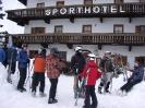 Skiausfahrt 2012_7