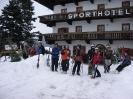 Skiausfahrt 2012_8