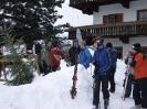 Skiausfahrt 2012_9