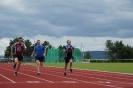 Sportabzeichen 2017_14