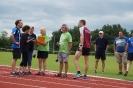 Sportabzeichen 2017_15